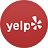 Cheap Car Insurance Manhattan Yelp